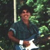 Glenn Palmer Howard