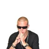 New White Rapper