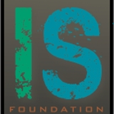 IS Foundation