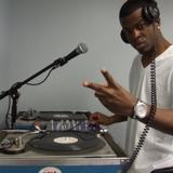DJ DX